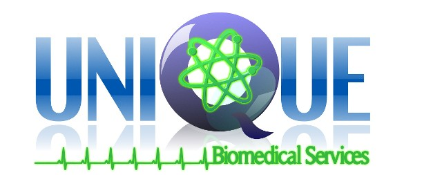 Unique Biomedical Services